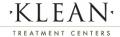 Klean Treatment Centers Long Beach