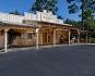 Santa Fe Ranch
