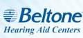 Beltone Hearing Aid Centers