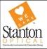 Stanton Optical