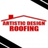 Artistic Design Roofing And Remodeling