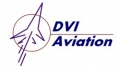 DVI Aviation