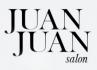 JUAN JUAN Salon