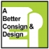A Better Consign And Design