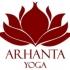 Arhanta Yoga Ashram - Yoga Instructor Training Course