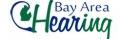 Bay Area Hearing
