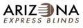 Arizona Express Blinds