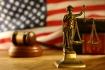 Gegen Law Firm
