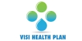 Visi Health Plan
