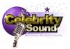 Celebrity Sound Studios