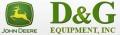 D&G Equipment