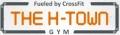 CrossFit H-Town II