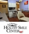 Anchorage Healthy Smile Center