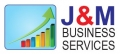 J & M Business Services