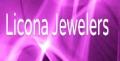 Licona Jewelers