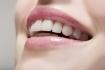 Emergency Dentist NYC