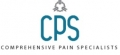 Comprehensive Pain Specialists
