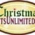 Christmas Lights Unlimited – Houston