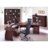 Office Furniture Now, LLC