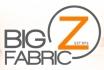 BigZfabric