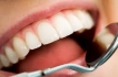 Gables Sedation and Family Dentistry