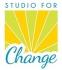 Studio for Change