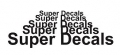 SuperDecals