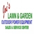 Joe's Lawn and Garden