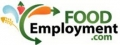 Food Manufacturing Job board in USA - foodemployment.com