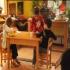 Montessori Children's Experience Center