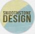 Smooth Stone Design