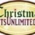 Christmas Lights Unlimited - San Antonio