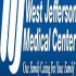 The Cancer Center at West Jefferson Medical Center Infusion Center