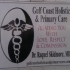 Gulf Coast Holistic and Primary Care Inc.