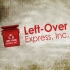 Left-Over Express Inc.