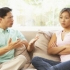 Butte Psychotherapy Services