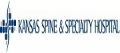 Kansas Spine & Specialty Hospital
