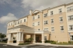 Legacy Suites Extended Stay