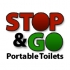 Stop And Go Portable Toilets