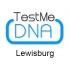 Test Me DNA