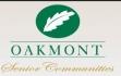 Oakmont Senior Communities
