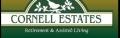 Cornell Estates