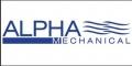 Alpha Mechanical