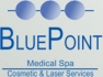 Blue Point Medical Spa