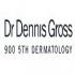 Dennis Gross Dermatology, LLC