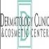 The Dermatology Clinic