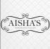 Aisha's Threading Salon