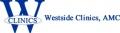Westside Clinics, AMC