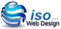 iSO Website Design