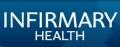 Mobile Infirmary